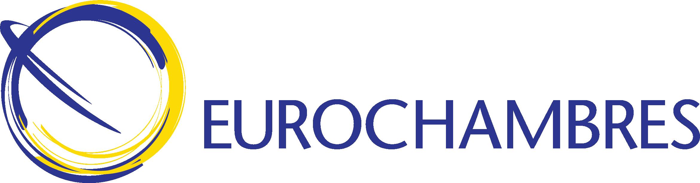 EUROCHAMBRES | COVID-19 Platform