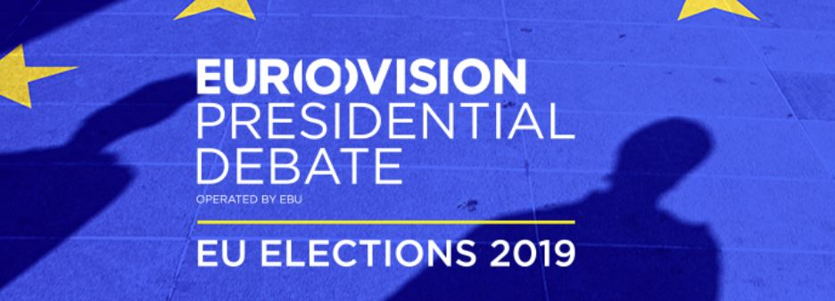 15 May: Elections Lead Candidate Debate