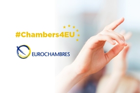EUROCHAMBRES pre-election activities